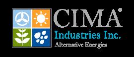 CIMA® ENERGIES