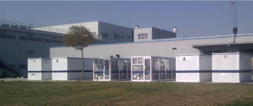 data-centers3