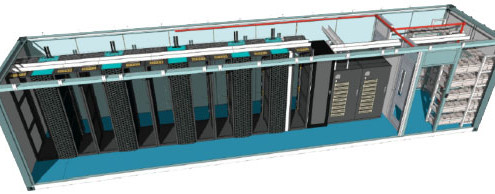 data-centers4